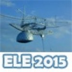 Second International Conference on Electrical Engineering (ELE 2015)
