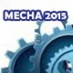 Second International Conference on Mechanical Engineering (MECHA-2015)