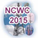 International Conference of Networks, Communications, Wireless and Mobile Computing (NCWC- 2015)