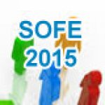 International Conference on Software Engineering (SOFE-2015)