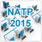 International Conference on Natural Language Processing (NATP 2015)