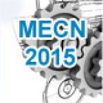 International Conference on Mechanical Engineering (MECN 2015)