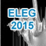International Conference on Electrical Engineering (ELEG 2015)