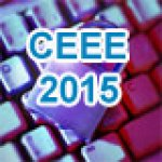 International Conference on Applied Control, Electrical and Electronics Engineering (CEEE 2015)