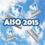 International Conference on Artificial Intelligence and Soft Computing (AISO-2015)