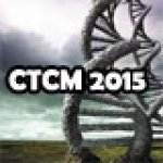 International Conference of Control Theory and Computer Modelling (CTCM-2015)