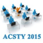 International Conference on Advances in Computer Science and Information Technology (ACSTY-2015)