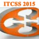 International Conference on Information Technology Convergence and Services (ITCSS 2015)