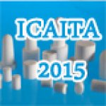 Fourth International Conference on Advanced Information Technologies and Applications (ICAITA 2015)