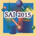Fourth International Conference on Soft Computing, Artificial Intelligence and Applications (SAI 201