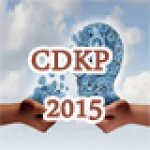 Fourth International Conference on Data Mining & Knowledge Management Process (CDKP 2015)