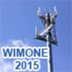 Seventh International Conference on Wireless & Mobile Networks (WiMoNe-2015)