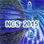 Seventh International Conference on Network & Communication Security (NCS 2015)