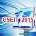 Second International Conference on Computer Science, Engineering and Information Technology (CSEIT-2
