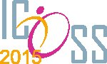 2nd International Conference on Social Sciences � 2015