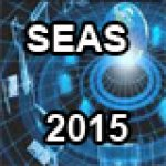 Fourth International Conference on Software Engineering and Applications (SEAS-2015)