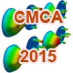 Fourth International Conference on Control, Modelling, Computing and Applications (CMCA 2015)
