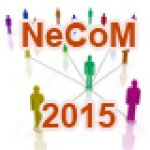 The Seventh International Conference on Networks & Communications (NeCoM 2015)