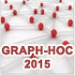 7th Intl Conf  on Applic of Graph Theory in Wireless Ad hoc N/W and Sensor N/W (GRAPH-HOC 2015)