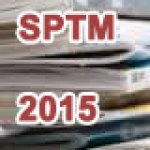Third International Conference of Security, Privacy and Trust Management (SPTM 2015)