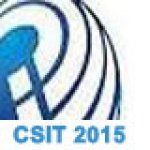 Second International Conference on Computer Science and Information Technology (CSIT-2015)