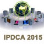 Fourth International conference on Parallel, Distributed Computing and Applications (IPDCA 2015)
