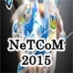 Seventh International Conference on Networks & Communications (NETCOM - 2015)