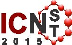 2nd Annual International Conference on Nanoscience and Nanotechnology � 2015(ICNSNT)