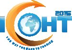 3rd Annual International Conference on Hospitality and Tourism Management � 2015
