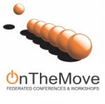 OnTheMove Federated Conferences and Workshops 2015