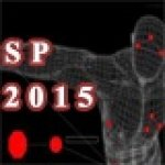 International Conference on Signal Processing ( SP 2015)