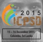 2nd Annual International Conference on Poverty and Sustainable Development  2015