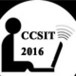 Sixth International conference on Computer Science and Information Technology (CCSIT - 2016)