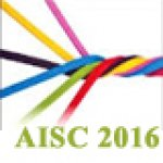 Fourth International Conference on Artificial Intelligence, Soft Computing (AISC-2016)