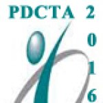 5th International Conf on Parallel, Distributed Computing Technologies and Applications (PDCTA-2016)
