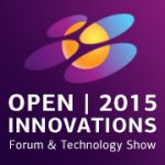 Open Innovations Forum and Technology Show