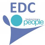 EDC 2016 - 11th Annual Education and Development Conference