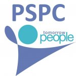 PSPC 2016 - 9th Annual Poverty and Social Protection Conference