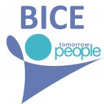 BICE 2015 - 4th Annual Belgrade International Conference on Education