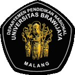 International Conference on Ocean, Environment and Ecotoxicology (ICOEE 2015)