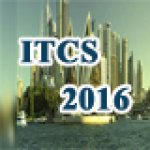Fifth International Conference on Information Technology Convergence and Services (ITCS 2016)