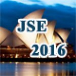 Fifth International Conference on Software Engineering and Applications (JSE-2016)