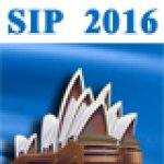 The Fifth International Conference on Signal & Image Processing (SIP 2016)