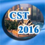 Third International Conference on Foundations of Computer Science & Technology (CST-2016)