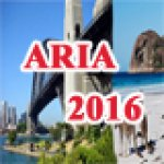 Third International Conference on Artificial Intelligence & Applications (ARIA-2016)