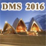 Seventh International conference on Database Management Systems (DMS-2016)