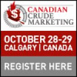 Canadian Crude Marketing Cost Reduction Congress 2015