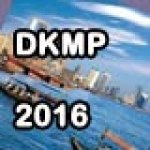Fourth International Conference on Data Mining & Knowledge Management Process (DKMP 2016)