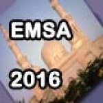 Fifth International Conference on Embedded Systems and Applications (EMSA-2016)