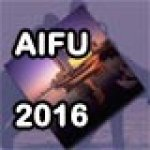 Second International Conference on Artificial Intelligence and Applications (AIFU 2016)